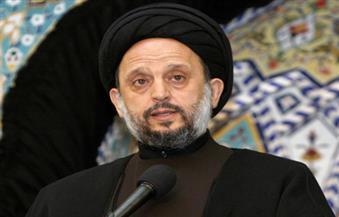 المرجع الشيعي فضل الله: ماحدث في مصر عمل إجرامي يستحق الشجب والاستنكار