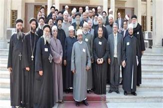 «بيت العائلة» يحذر من خطورة الإدمان الرقمي على تماسك الأسرة المصرية