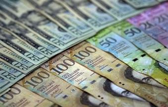 فنزويلا تستبدل أوراق 100 بوليفار بعملات معدنية في مسعى لوقف التهريب