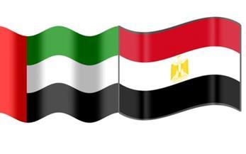 تعاون جديد بين مصر والإمارات في إدارة المخلفات والتصدي لتغير المناخ