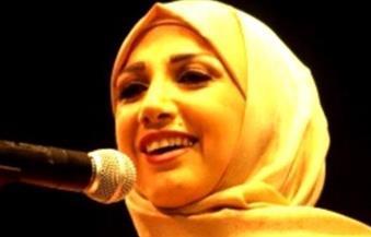 """ظل الدهشة وانصهار الذات في ديوان """"لو"""" للشاعرة اللبنانية حنان فرفور"""