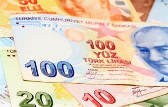 نمو عجز ميزان التجارة التركى بنحو 80%