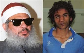 """""""محافظة الفيوم"""".. جذور العنف من """"مفتي الجهاد"""" و""""تنظيم الشوقيين"""" إلى تفجير """"البطرسية"""""""