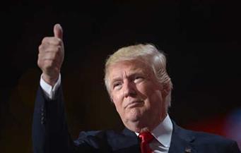 ترامب يربح أصواتًا إضافية بعد إعادة فرز أصوات ناخبي ولاية ويسكونسن الأمريكية