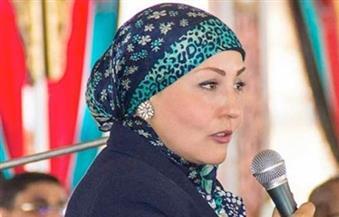 بعد تسجيل حالات وفاة بسببها.. مقترح برلماني بحظر استخدام حبوب حفظ الغلال