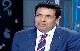 الجراح المصري العالمي هشام عاشور يكشف على ٤٣ حالة مرضية بمستشفى الغردقة العام