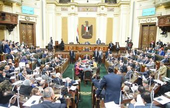"""""""النواب"""" يوافق على مشروع قانون نقابة الإعلاميين"""