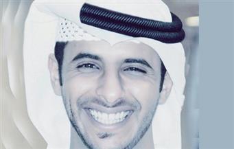 متحدثة باسم مكتب المدعي العام بأوهايو: الطالب الإماراتي الذي قتلته شرطة الولاية لم يكن مسلحًا