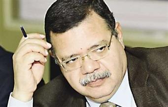 """المتحدث باسم وزارة البترول: بيع """"إيني"""" لحصتها لن يتم إلا بعد موافقة الحكومة المصرية"""