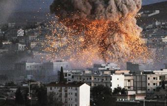 واشنطن تتهم الحكومة السورية وحلفاءها بالوقوف وراء مذابح حلب.. وموسكو ترد: تذكروا سجلكم أولا