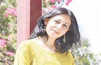 المصرية سماح أبو بكر عزت في القائمة الطويلة لجائزة الشيخ زايد للكتاب