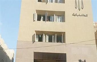 غلق محكمة مدينة نصر 14 يوميا عقب ظهور حالة إيجابية بفيروس كورونا