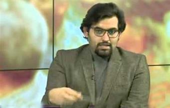 مؤتمر المعارضة القطرية: يجب النظر في تغيير النظام
