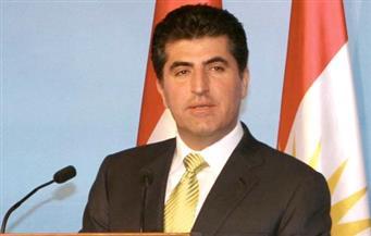 حكومة إقليم كردستان العراق: الانتخابات خلال 3 أشهر