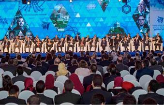 عالم مصري: جذب المستثمرين لمحور قناة السويس يعتمد على الرؤية السليمة في مواجهة الكوارث