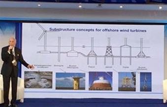 فيكتور رزق الله: عدم زيادة دخل قناة السويس سببه قلة حركة الحاويات في العالم بنسبة ٣٠٪