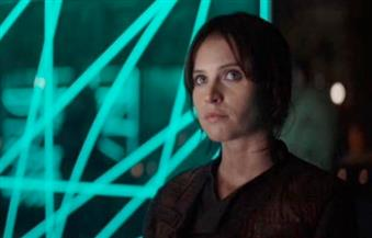 """أفلام الفضاء تتجاوز الـ5 مليارات دولار.. والقاهرة تعرض """" A Star Wars Story"""""""