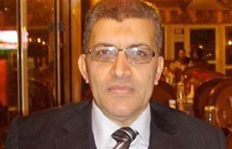 الوفد : اهتمام السيسي  بترميم الكنيسة البطرسية يؤكد أنه رئيس لكل المصريين