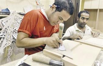 """عضو الغرفة التجارية بالقاهرة: نظام """"الفرنشايز""""يُوفر فرص عمل ومشروعات للشباب"""