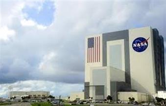 وكالة الفضاء الأمريكية تطلق 8 أقمار صناعية لقياس قوة الرياح على سطح الأرض