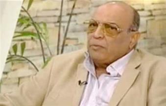 رئيس الإدارة المركزية لحوادث الطائرات: حادث الطائرة المصرية أصبح جنائيًا
