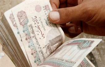 ضبط مدير المشتريات بوزارة التخطيط لتقاضيه 1.3 مليون جنيه رشوة
