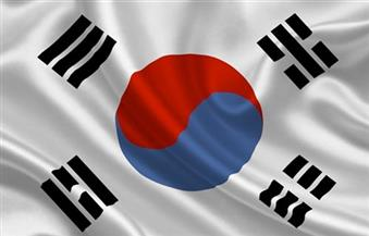 علم كوريا الجنوببة الأولمبي يثير غضب اليابان.. تعرف على السبب