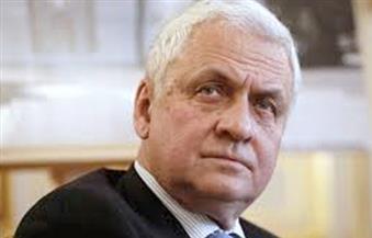 """سفير روسيا بفرنسا: اتهامات أوباما لموسكو بالتأثير على الانتخابات الأمريكية """"مثيرة للسخرية"""""""
