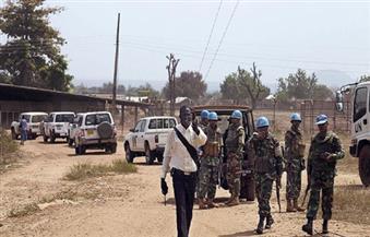 تجديد تفويض البعثة الدولية في جنوب السودان عاما واحدا
