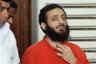 """بعد سيد قطب وقتلة السادات..""""حبارة"""" أحدث المنضمين لـ """"كتائب الإعدام على منصة عشماوي"""""""