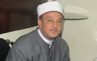 """تخفيف عقوبة حبس """"الشيخ ميزو"""" لعامين فى ادعائه بأنه """"المهدى المنتظر"""""""