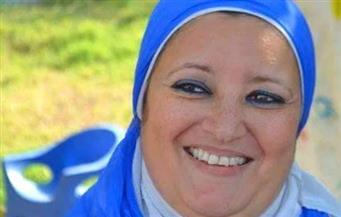 """""""القومي لثقافة الطفل"""" يحتفل مع أهالي السيدة زينب بذكرى نصر أكتوبر.. بعد غدٍ"""