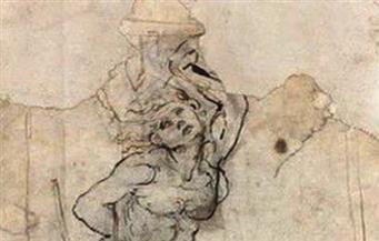 يقدر سعرها بـ16 مليون دولار.. اكتشاف لوحة للرسام دافينشي في باريس