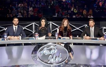 """انطلاقة قوية لتصفيات العروض المباشرة من """"Arab Idol"""" بالموسم الرابع"""