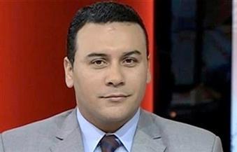 بلاغ للنائب العام ضد نقابة الصحفيين الوهمية