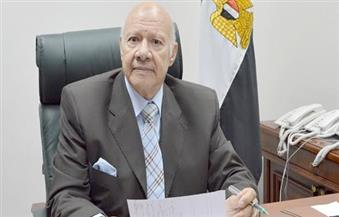 رئيس هيئة النيابة الإدارية: تعاملنا مع 1132 فسادًا ماليًا وإداريًا وتم رد 132 مليار جنيه  لخزانة الدولة