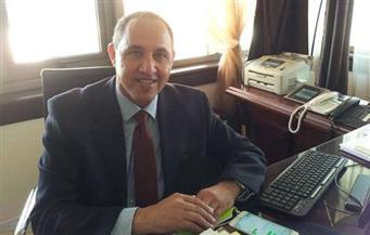 """وزير الثقافة الجزائري لـ""""بوابة الأهرام"""": حرية الإبداع مكفولة.. لكن هناك """"خطوط حمراء"""""""