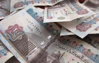 النائب العام الفيدرالي السويسري: التحديات التي تواجه تحقيقات الأموال المهربة من مصر مازالت كبيرة
