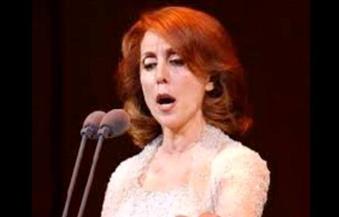 القضاء الأمريكي يغرم الفنانة فيروز مليون دولار بسبب حفل غنائي