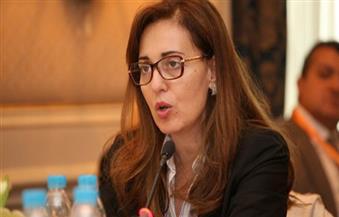 مسئولة في بنك التنمية الإفريقي بمصر: ندعم إجراءات الحكومة في دعم محدودي الدخل