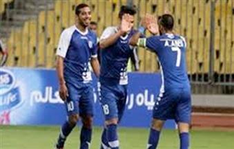 اكتمال عقد المتأهلين إلى دور 16 في بطولة كأس مصر