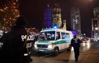 """شرطة برلين تداهم منازل بعض أئمة المساجد السلفية بزعم منعهم من الانضمام إلى """"داعش"""""""