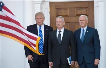 """""""ذا ماد دوج"""" وزير الدفاع الأمريكي الجديد.. لماذا ستكرهه إيران وإسرائيل ولن يعارضه الكونجرس؟"""