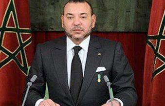 سفير المغرب الجديد لدى مصر يصل إلى القاهرة