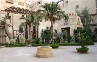 """صندوق التنمية الثقافية ينظم معرض """"فنانات الخط العربي"""".. الأحد"""