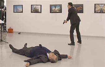 محلل سياسي : رد فعل روسيا حول مقتل سفيرها بتركيا لم يكن قويًا لسياستها القائمة على الصبر وضبط النفس