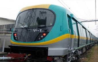 تأجيل دعوى وقف تنفيذ المرحلة الثالثة من مترو الأنفاق لجلسة 14 فبراير