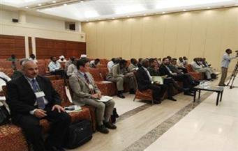إثيوبيا تغيب.. السودان تعقد اجتماعًا لخبراء دوليين بحثًا عن تقليص فجوة الطلب على المياه المتاحة حتى 2021
