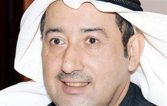 بعد غدٍ: الكويت تختتم احتفالها باختيارها عاصمة للثقافة الإسلامية للعام 2022