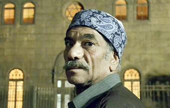 الفنان سيد رجب يدخل رمضان 2017 بثلاثة مسلسلات